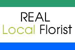 Calabasas Flowers Logo